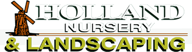 Holland Nursury & Landscaping